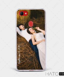 in ốp lưng điện thoại oppo f7 1