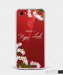 in ốp lưng điện thoại oppo f7 3