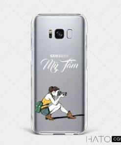 in ốp lưng điện thoại samsung galaxy s8 plus 2