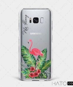 in ốp lưng điện thoại samsung galaxy s8 1