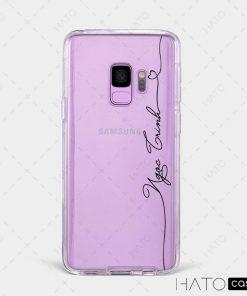 in ốp lưng điện thoại samsung galaxy s9 2