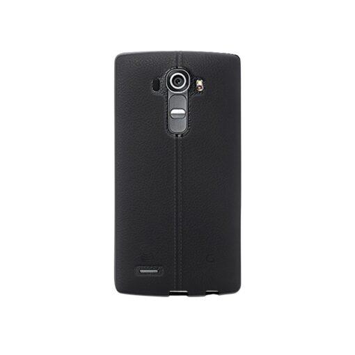 In ốp lưng điện thoại LG G4 theo yêu cầu