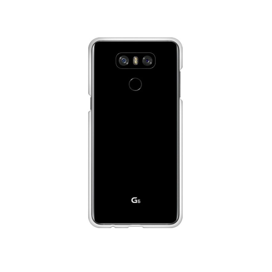In Ốp Lưng Điện Thoại LG G6