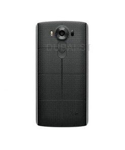 In ốp lưng điện thoại LG V10 theo yêu cầu