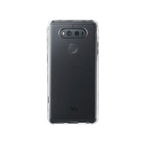 In ốp lưng điện thoại LG V20 theo yêu cầu