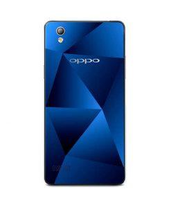 in hình lên vỏ điện thoại OPPO Mirror 5 (OPPO A51)