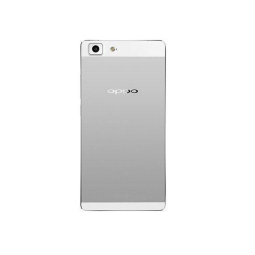 In ốp lưng điện thoại Oppo R5 theo yêu cầu