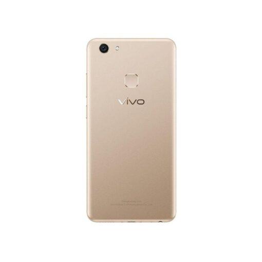 In ốp lưng điện thoại Vivo V7 Plus theo yêu cầu