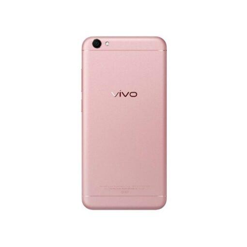 In ốp lưng điện thoại Vivo Y65 theo yêu cầu