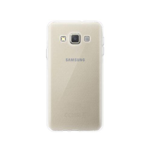 In ốp lưng điện thoại Samsung A3 2015 theo yêu cầu