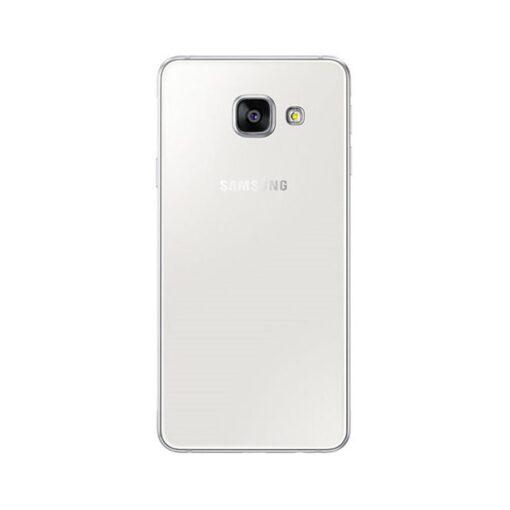 In ốp lưng điện thoại Samsung A3 2016 theo yêu cầu
