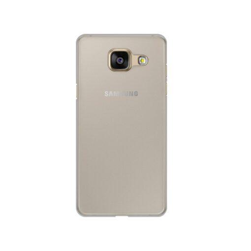 In ốp lưng điện thoại Samsung A3 2017 theo yêu cầu