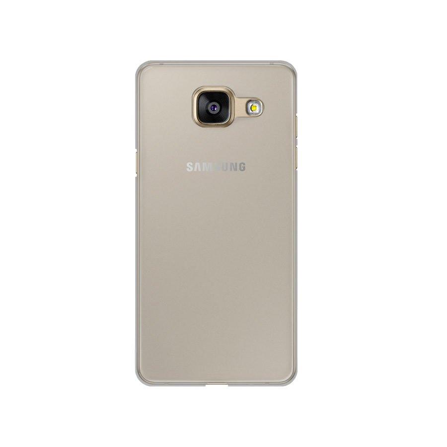 đặt làm ốp lưng điện thoại theo yêu cầu cho Samsung Galaxy A3 2017