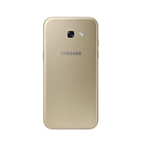 In ốp lưng điện thoại Samsung A5 2017 theo yêu cầu