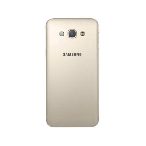 Làm ốp lưng điện thoại Samsung Galaxy A8 2015