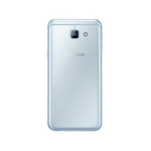 In ốp lưng điện thoại Samsung A8 2016 theo yêu cầu