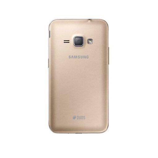 In ốp lưng điện thoại Samsung Galaxy J1 2016 theo yêu cầu