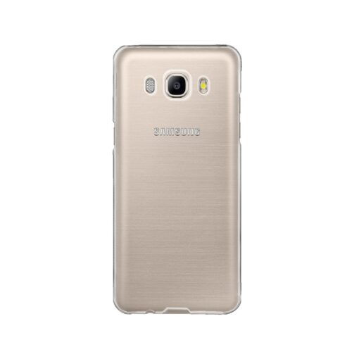 Đặt case điện thoại Samsung Galaxy J5 (2016)