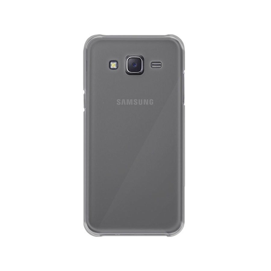 in ốp điện thoại cho Samsung Galaxy J7 (2015)
