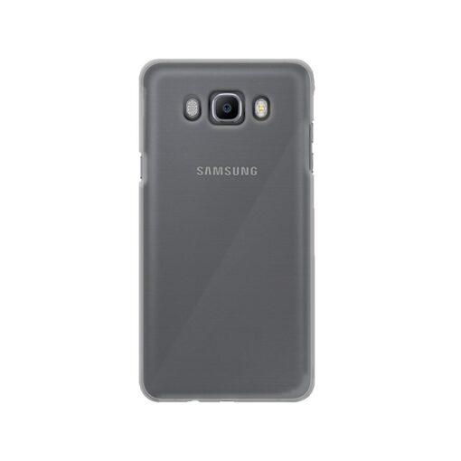 in ốp lưng hcm cho Samsung Galaxy J7 (2016)