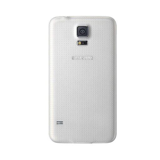 In ốp lưng điện thoại Samsung Galaxy S5 theo yêu cầu