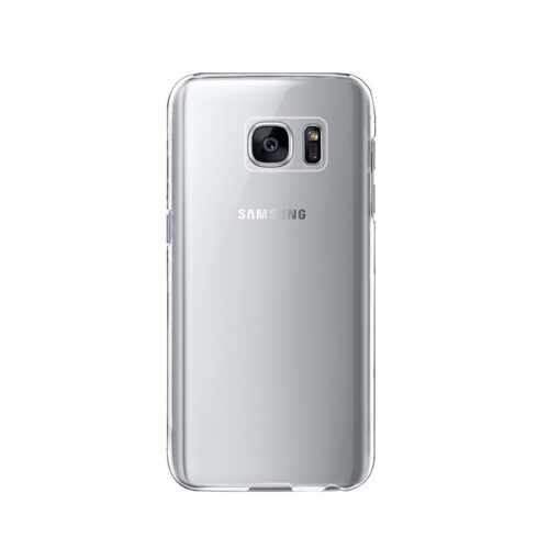 In ốp lưng điện thoại Samsung Galaxy S6 theo yêu cầu