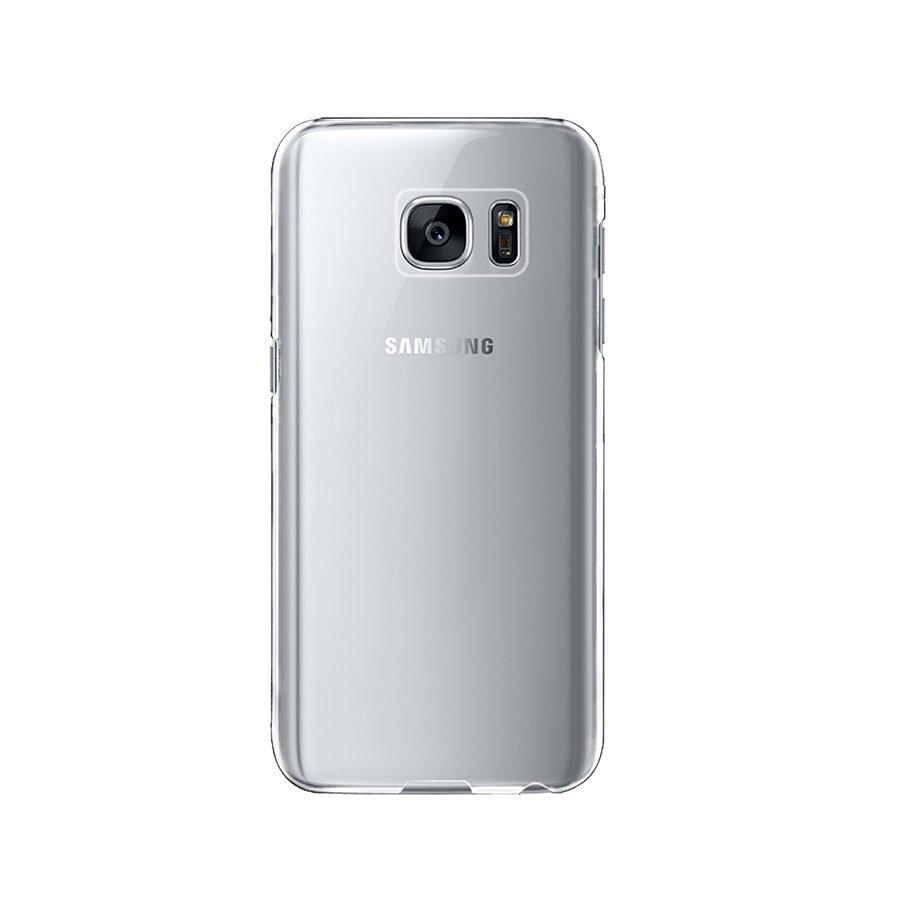 In ốp lưng điện thoại theo yêu cầu cho Samsung galaxy S6 Edge