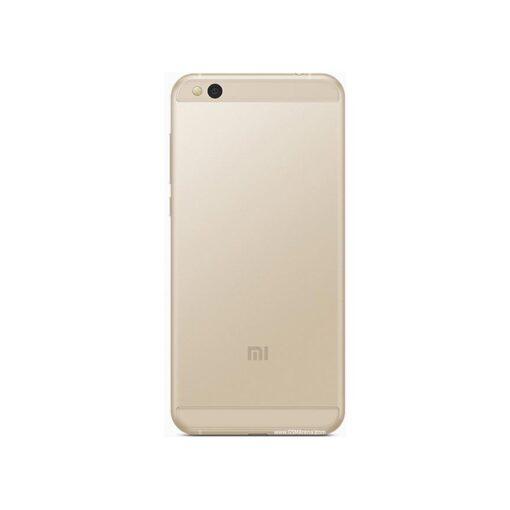 In ốp lưng điện thoại Xiaomi Mi 5C theo yêu cầu