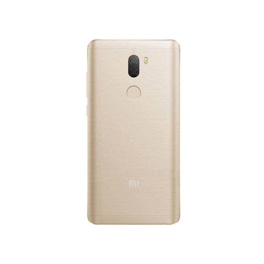 Đặt làm ốp lưng điện thoại theo yêu cầu tphcm Xiaomi Mi 5S Plus