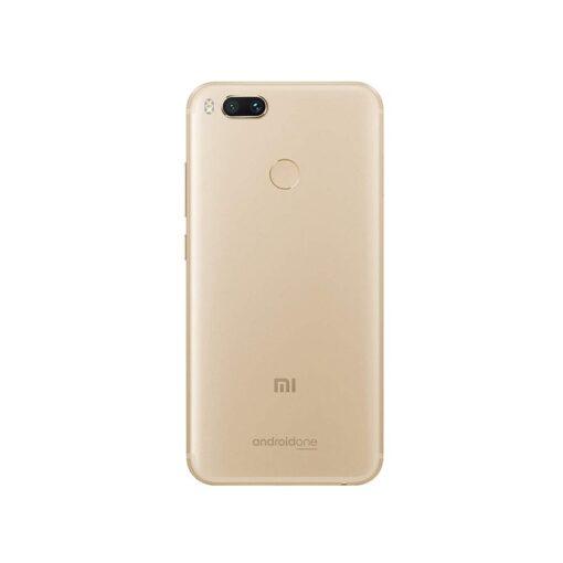 Làm ốp lưng điện thoại theo yêu cầu tphcm Xiaomi Mi A1