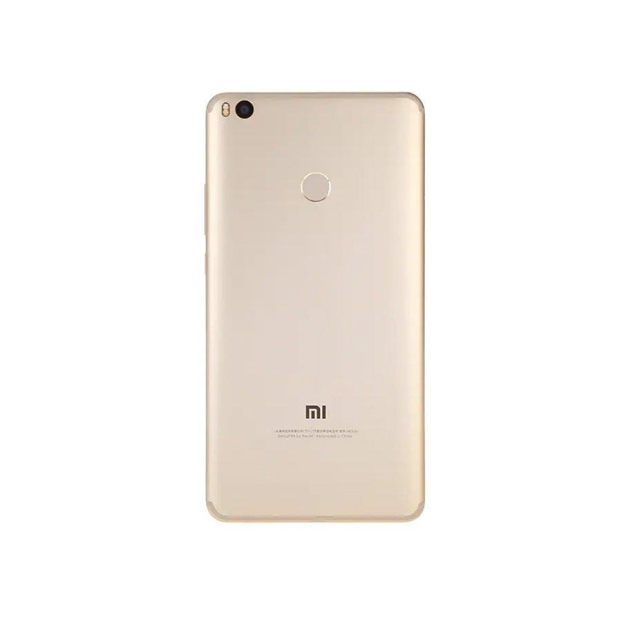 làm ốp lưng Xiaomi Mi Max 2 theo yêu cầu