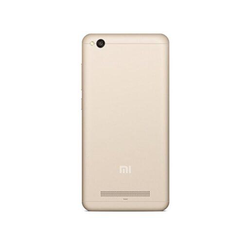 In ốp lưng điện thoại Xiaomi Redmi 4a theo yêu cầu