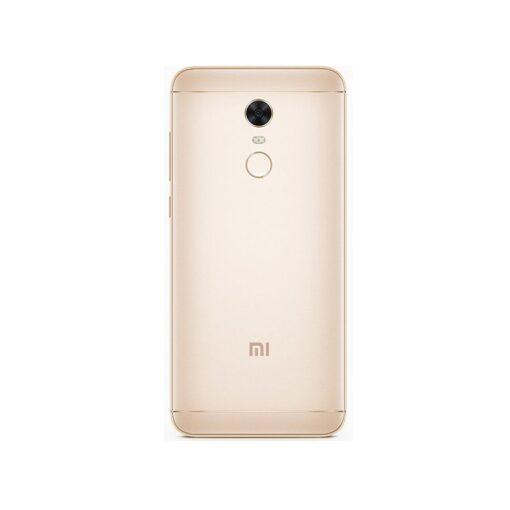 In ốp lưng điện thoại Xiaomi Redmi 5 Plus theo yêu cầu
