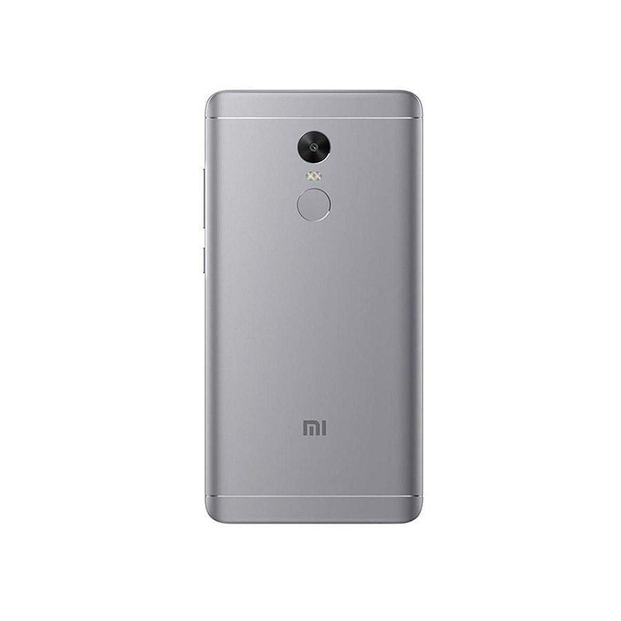 Đặt Ốp Lưng Theo Yêu Cầu Cho Xiaomi Redmi Note 4