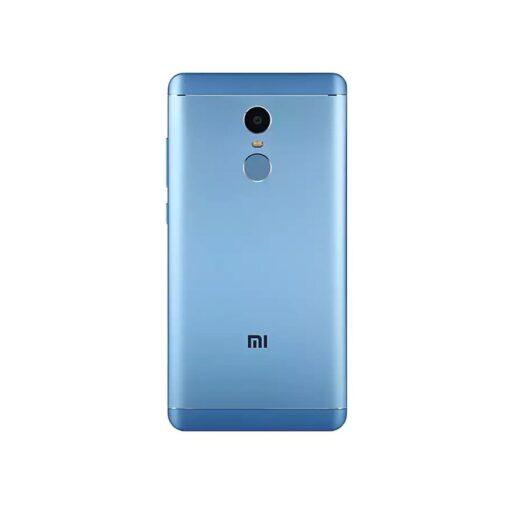 Đặt Ốp Lưng Điện Thoại Cho Xiaomi Redmi Note 4X
