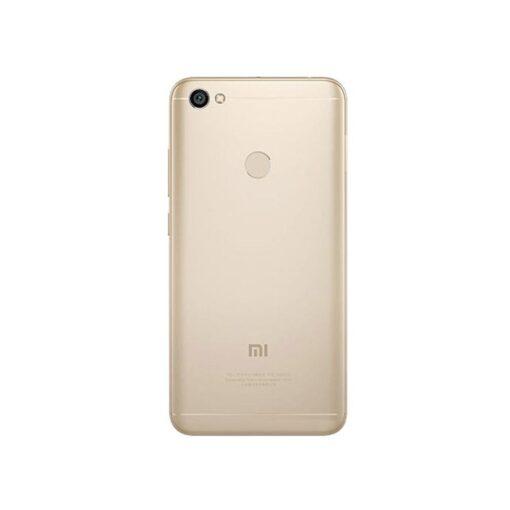 In ốp lưng điện thoại Redmi Note 5A Prime theo yêu cầu