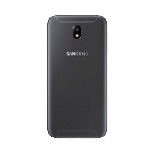 In ốp lưng điện thoại Samsung J7 Pro theo yêu cầu
