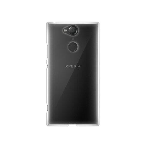Đặt ốp lưng theo yêu cầu cho Sony Xperia L2
