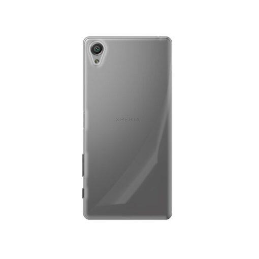 In ốp lưng điện thoại Sony X theo yêu cầu