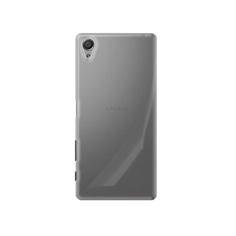 Đặt in ốp lưng điện thoại cho Sony Xperia X