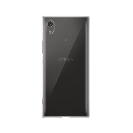 In ốp lưng điện thoại Sony XA1 theo yêu cầu