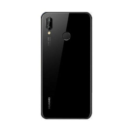 In ốp lưng điện thoại Huawei Nova 3e theo yêu cầu