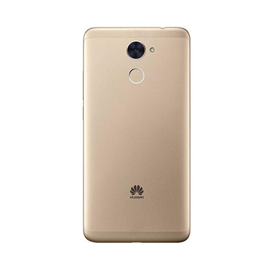 ốp lưng điện thoại in hình cho Huawei Y7 Prime