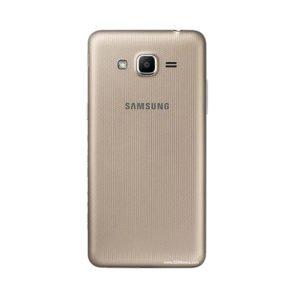đặt làm ốp lưng điện thoại tphcm Samsung Galaxy J2 Prime