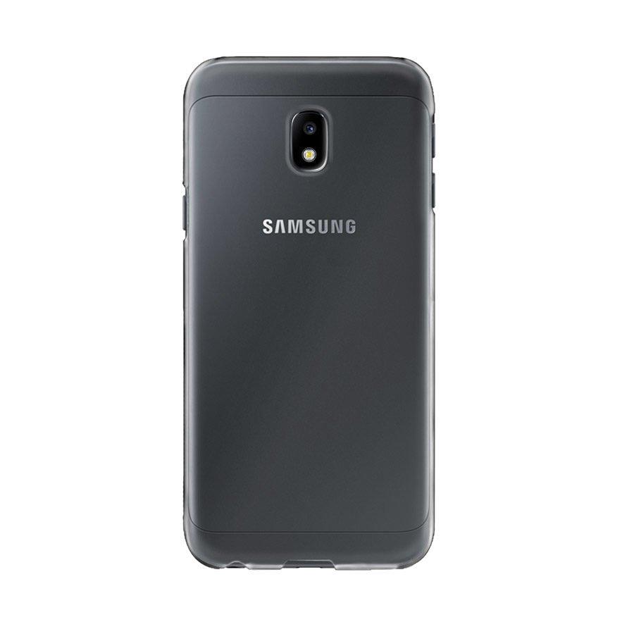 đặt ốp lưng theo yêu cầu cho Samsung Galaxy J3 Pro