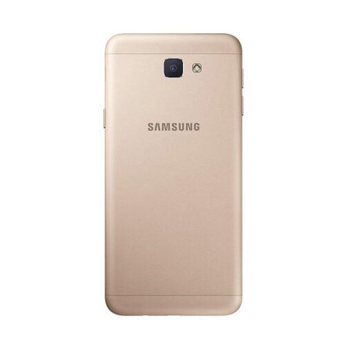 In ốp lưng điện thoại Samsung J5 Prime theo yêu cầu