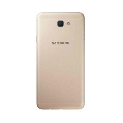 In ốp lưng điện thoại Samsung J7 prime theo yêu cầu