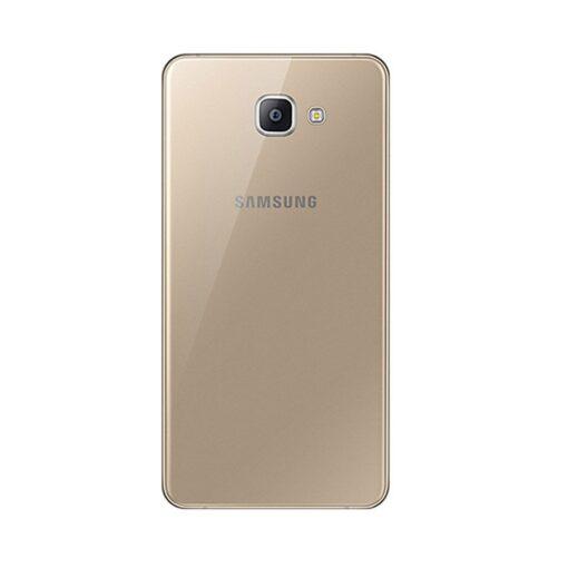 làm vỏ điện thoại Samsung A9 Protheo yêu cầu