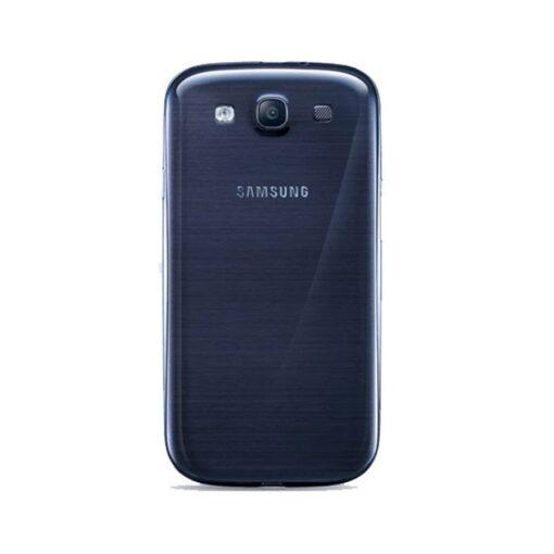In ốp lưng điện thoại Samsung S3 theo yêu cầu