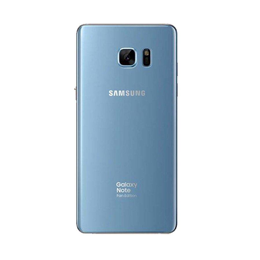 Shop In Ốp Lưng Samsung Note FE Theo Yêu Cầu